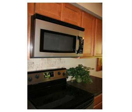 2 Beds - Country Club Villas at 3625 Yelm Hwy Se in Olympia WA is a Apartment