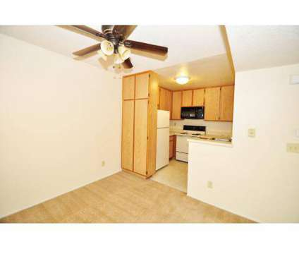 1 Bed - Mark at Bonita at 3240-3248 Bonita Rd in Chula Vista CA is a Apartment