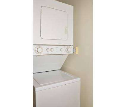 2 Beds - Griffin Glen at 5163 Mariah Ln Ne in Bremerton WA is a Apartment