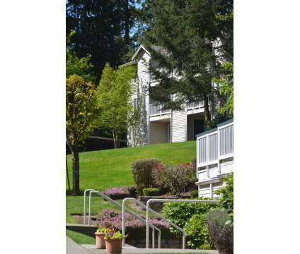 3 Beds - Griffin Glen at 5163 Mariah Ln Ne in Bremerton WA is a Apartment