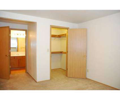 1 Bed - Olympic Heights at 300 Kenyon Ave Northwest in Olympia WA is a Apartment