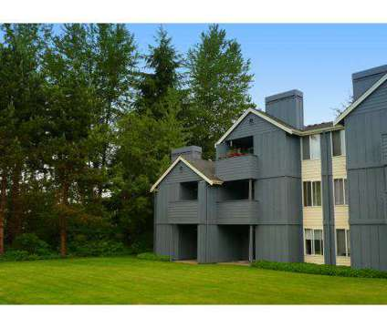 2 Beds - Olympic Heights at 300 Kenyon Ave Northwest in Olympia WA is a Apartment