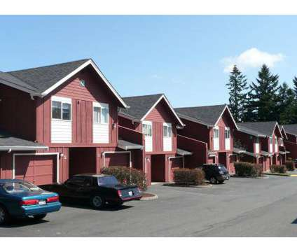 3 Beds - Olympic Heights at 300 Kenyon Ave Northwest in Olympia WA is a Apartment