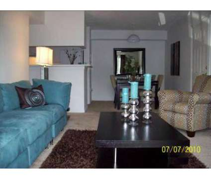 3 Beds - Cypress Trace at 741 Providence Trace Cir in Brandon FL is a Apartment