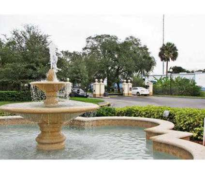 1 Bed - Bristol Bay at 4821 Bristol Bay Way in Tampa FL is a Apartment