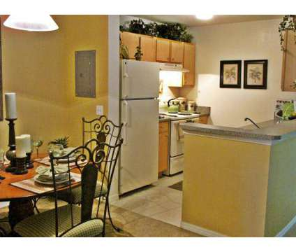 2 Beds - Bristol Bay at 4821 Bristol Bay Way in Tampa FL is a Apartment
