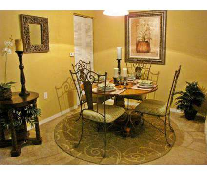 3 Beds - Bristol Bay at 4821 Bristol Bay Way in Tampa FL is a Apartment