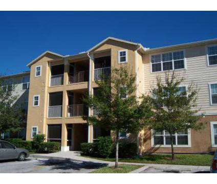 1 Bed - Mariners Cove at 4012 Mariners Cove Court in Tampa FL is a Apartment