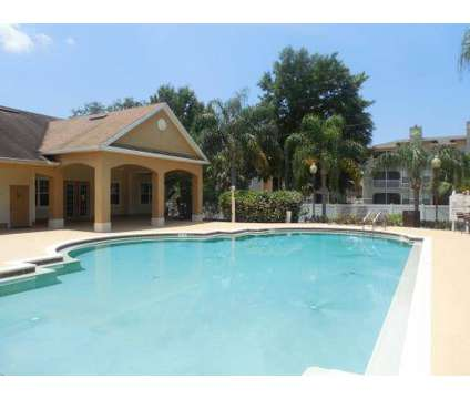 2 Beds - Mariner's Cove at 4012 Mariners Cove Court in Tampa FL is a Apartment