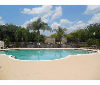 3 Beds - Mariner's Cove at 4012 Mariners Cove Court in Tampa FL is a Apartment