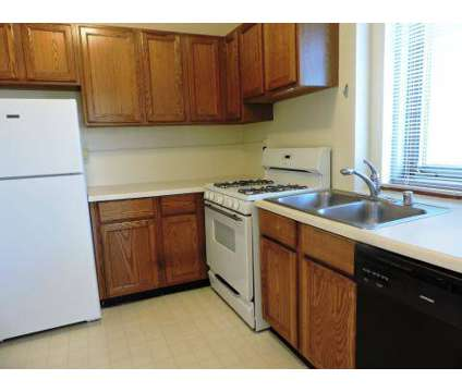 1 Bed - 1609 N. Prospect Ave. at 1609 N Prospect Avenue in Milwaukee WI is a Apartment