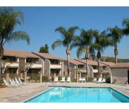 2 Beds - Tamarack Gardens at 250 W Central Ave in Brea CA is a Apartment