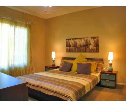 1 Bed - Hohokam Villas at 2900 West Highland St in Chandler AZ is a Apartment