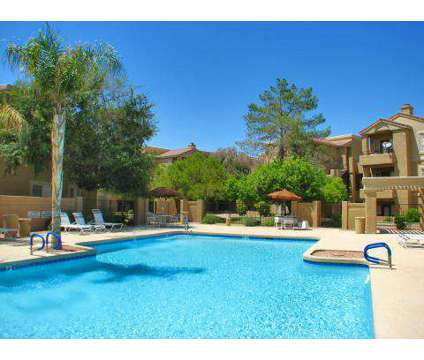 2 Beds - Hohokam Villas at 2900 West Highland St in Chandler AZ is a Apartment