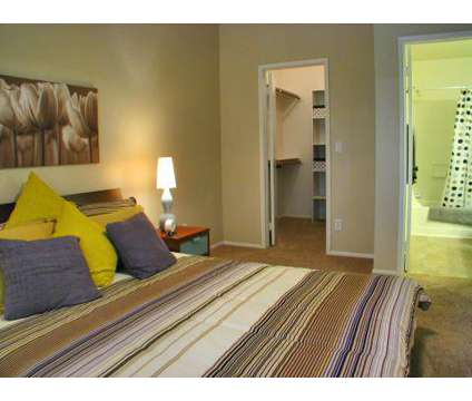 3 Beds - Hohokam Villas at 2900 West Highland St in Chandler AZ is a Apartment