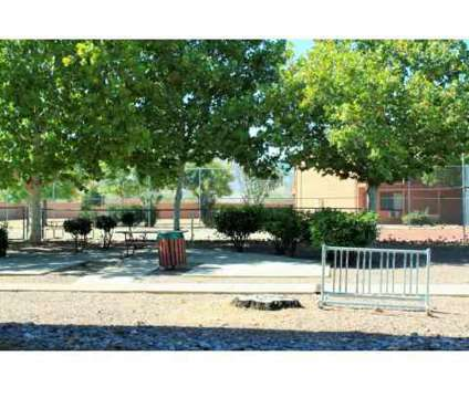 Studio - Garden Plaza at 100 Golf Links Rd in Sierra Vista AZ is a Apartment