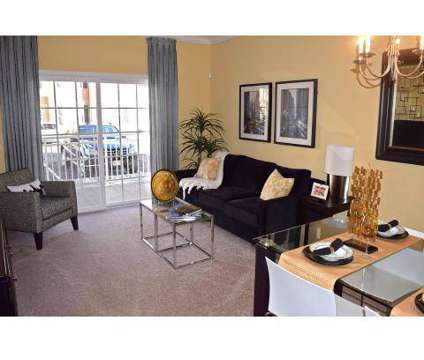 1 Bed - The Crossings at Hamilton Station at 900 Grand Central Dr in Hamilton NJ is a Apartment