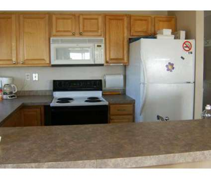 2 Beds - Harbor Club South at 36000 Jefferson in Harrison Township MI is a Apartment