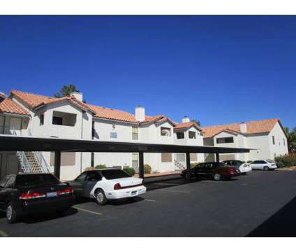 1 Bed - Mandalay Bay at 6650 S Sandhill Rd in Las Vegas NV is a Apartment