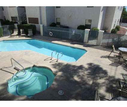 2 Beds - Mandalay Bay at 6650 S Sandhill Rd in Las Vegas NV is a Apartment