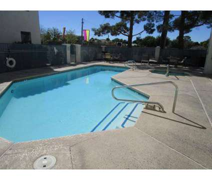 3 Beds - Mandalay Bay at 6650 S Sandhill Rd in Las Vegas NV is a Apartment