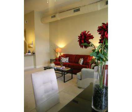 1 Bed - The Washburn at 60 South Main St in Memphis TN is a Apartment