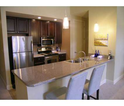 2 Beds - The Washburn at 60 South Main St in Memphis TN is a Apartment