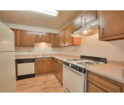 2 Beds - Arioso at Northeast Heights at 7303 Montgomery Boulevard Ne in Albuquerque NM is a Apartment