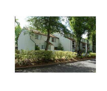 1 Bed - Devonshire Hills at 1602 Oak Patch Rd in Eugene OR is a Apartment