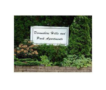 2 Beds - Devonshire Hills at 1602 Oak Patch Rd in Eugene OR is a Apartment