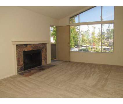 2 Beds - Westwind at 425 Cirby Way in Roseville CA is a Apartment