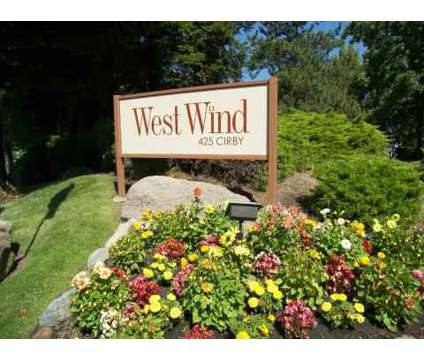 3 Beds - West Wind at 425 Cirby Way in Roseville CA is a Apartment