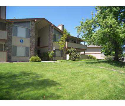 3 Beds - Westwind at 425 Cirby Way in Roseville CA is a Apartment