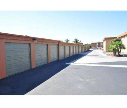 1 Bed - Alderwood at 1121 Fourth Ave in Chula Vista CA is a Apartment