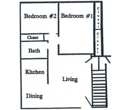 2 Beds - Alderwood at 1121 Fourth Ave in Chula Vista CA is a Apartment
