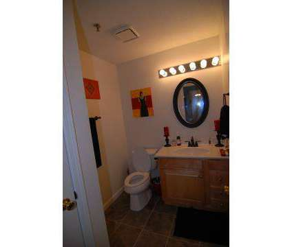 Studio - Beacon Mill Village at 2 North Main St in Beacon Falls CT is a Apartment