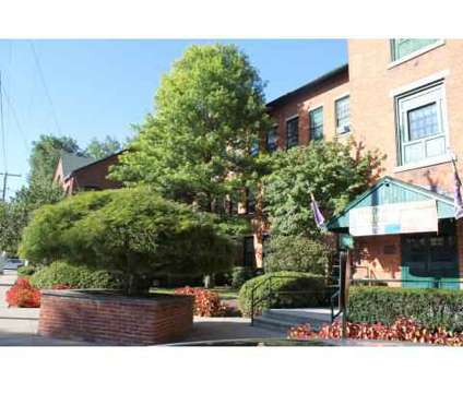 Apartments For Rent In Beacon Falls Ct