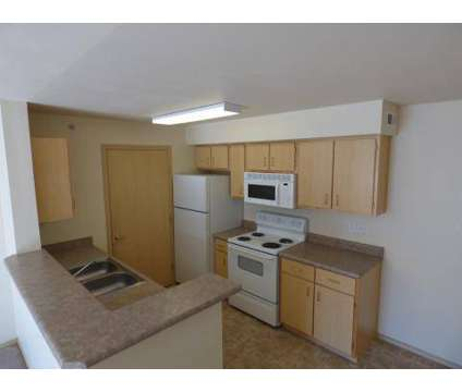 3 Beds - Silver Creek Apartments at 9315 Chapel Hill Boulevard in Pasco WA is a Apartment