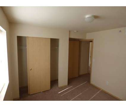 4 Beds - Silver Creek Apartments at 9315 Chapel Hill Boulevard in Pasco WA is a Apartment