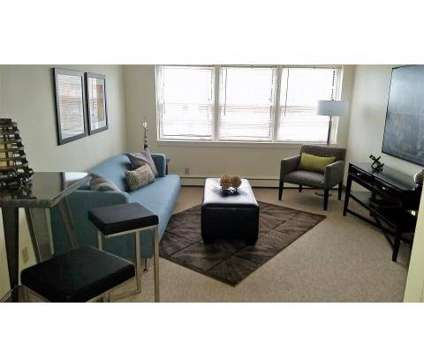 1 Bed - Royal Plaza at 1725 N Prospect Avenue in Milwaukee WI is a Apartment