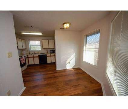 2 Beds - Laurel Ridge at 13005 Heinemann in Austin TX is a Apartment