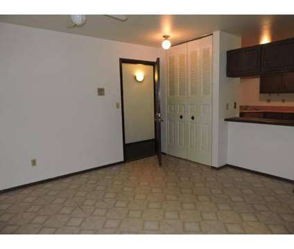 1 Bed - Grantosa Crossing at 4335 N 104th St in Milwaukee WI is a Apartment