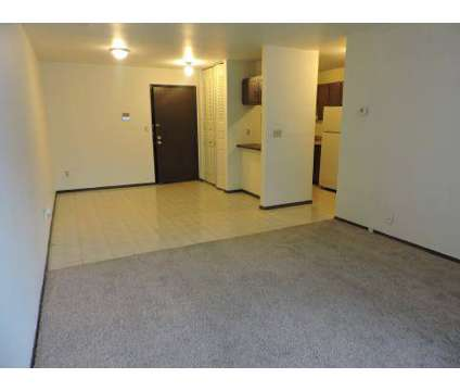2 Beds - Grantosa Crossing at 4335 N 104th St in Milwaukee WI is a Apartment