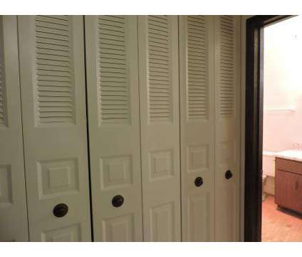 3 Beds - Grantosa Crossing at 4335 N 104th St in Milwaukee WI is a Apartment