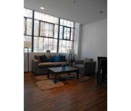 2 Beds - Silk Factory Lofts at 200 South Line St in Lansdale PA is a Apartment