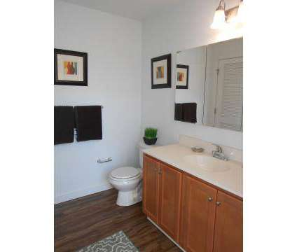 4 Beds - Silk Factory Lofts at 200 South Line St in Lansdale PA is a Apartment