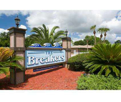 2 Beds - The Breakers at 9101 Normandy Boulevard in Jacksonville FL is a Apartment