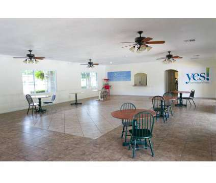 3 Beds - The Breakers at 9101 Normandy Boulevard in Jacksonville FL is a Apartment