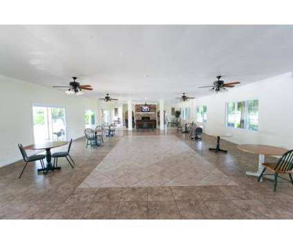 4 Beds - The Breakers at 9101 Normandy Boulevard in Jacksonville FL is a Apartment