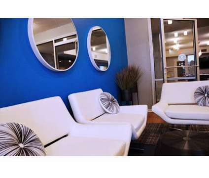4 Beds - The Pavilion on Berry at 950 Jefferson Commons Cir in Saint Paul MN is a Apartment